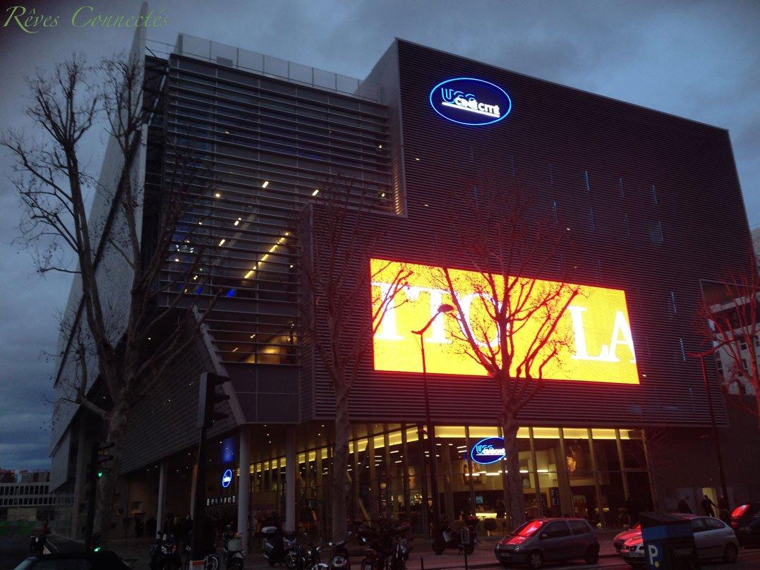 Multiplexes-Gaumont-Beaugrenelle-UGC-Cine-Cite-Paris-19-4951