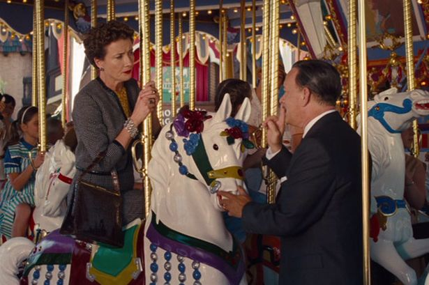 saving-mr-banks-tom-hanks-emma-thompson