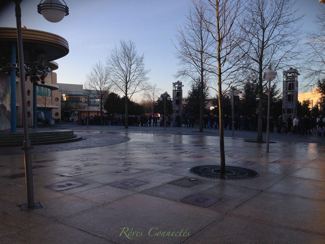 Disneyland-Paris-Assemblee-Generale-2014-Ratatouille-5246