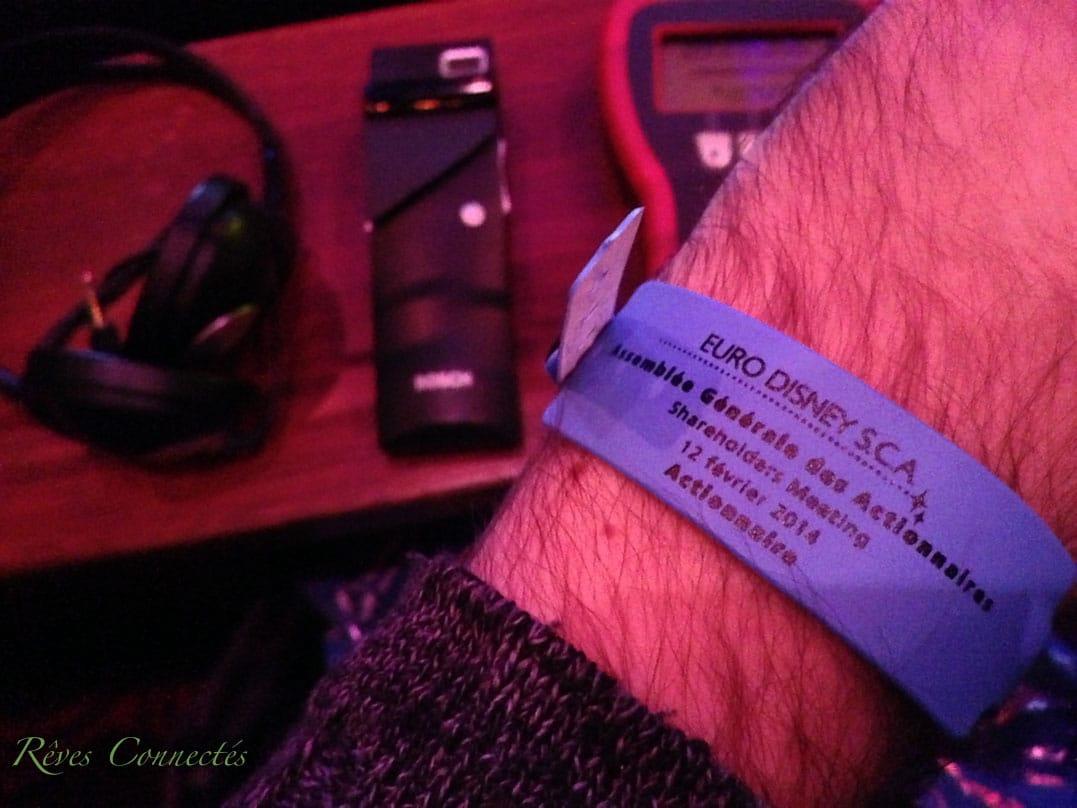 Disneyland-Paris-Assemblee-Generale-2014-Ratatouille-5251