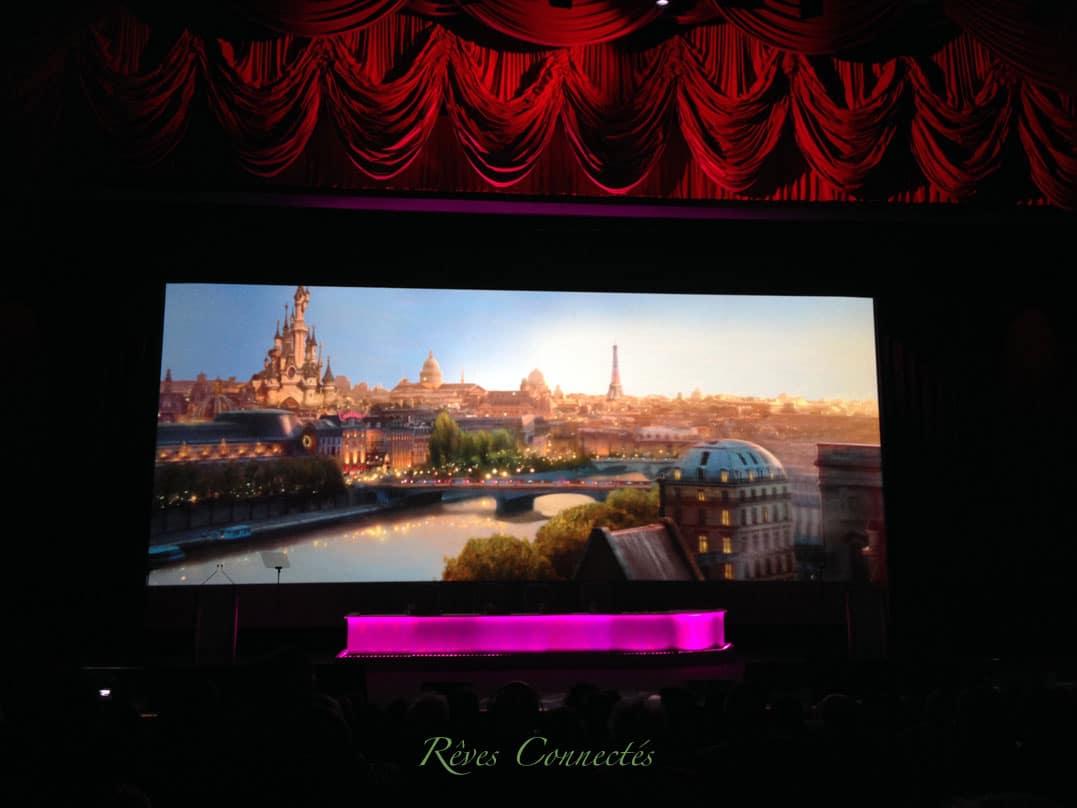 Disneyland-Paris-Assemblee-Generale-2014-Ratatouille-5252