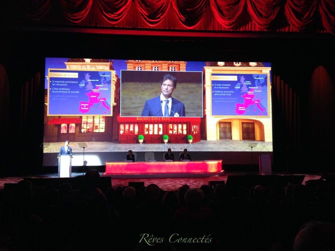 Disneyland-Paris-Assemblee-Generale-2014-Ratatouille-5260