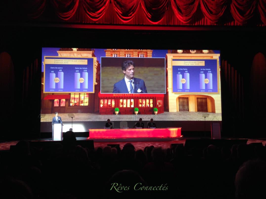 Disneyland-Paris-Assemblee-Generale-2014-Ratatouille-5262