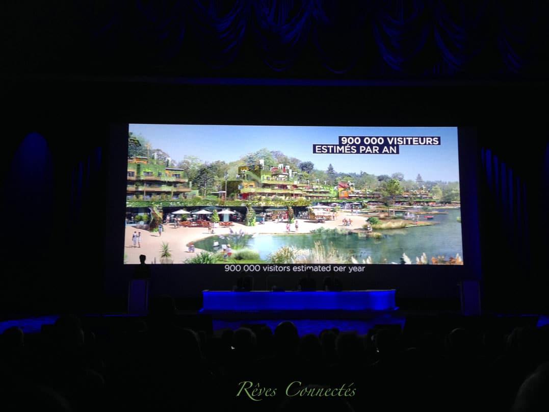 Disneyland-Paris-Assemblee-Generale-2014-Ratatouille-5269