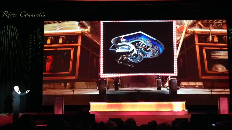Disneyland-Paris-Assemblee-Generale-2014-Ratatouille-5283