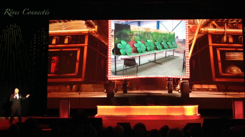 Disneyland-Paris-Assemblee-Generale-2014-Ratatouille-5286