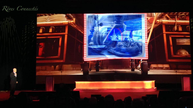 Disneyland-Paris-Assemblee-Generale-2014-Ratatouille-5289