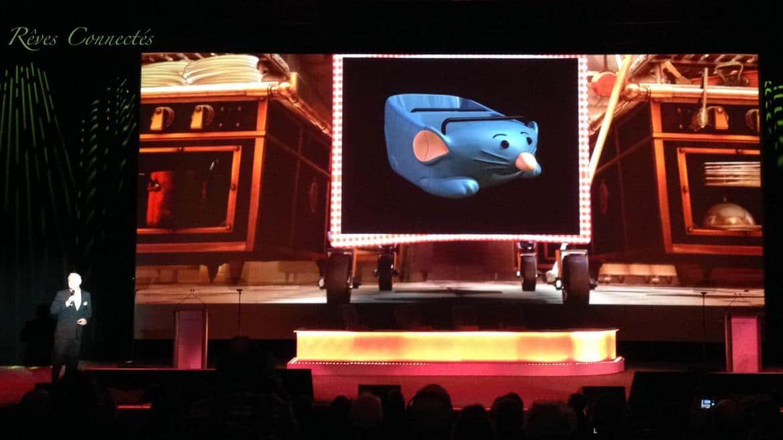 Disneyland-Paris-Assemblee-Generale-2014-Ratatouille-5292