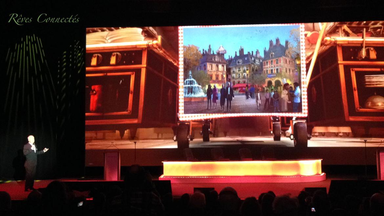 Disneyland-Paris-Assemblee-Generale-2014-Ratatouille-5293