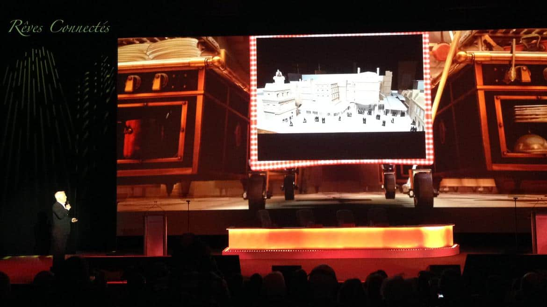 Disneyland-Paris-Assemblee-Generale-2014-Ratatouille-5294