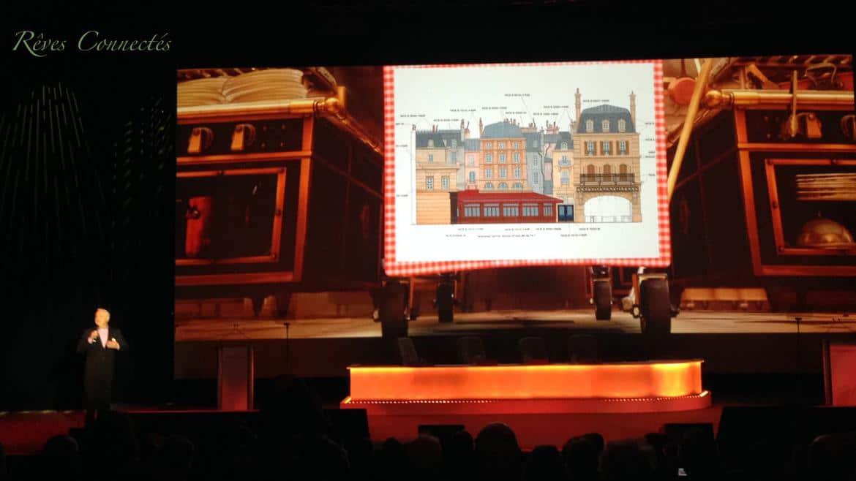 Disneyland-Paris-Assemblee-Generale-2014-Ratatouille-5295