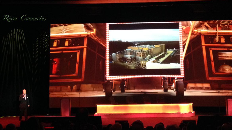 Disneyland-Paris-Assemblee-Generale-2014-Ratatouille-5297