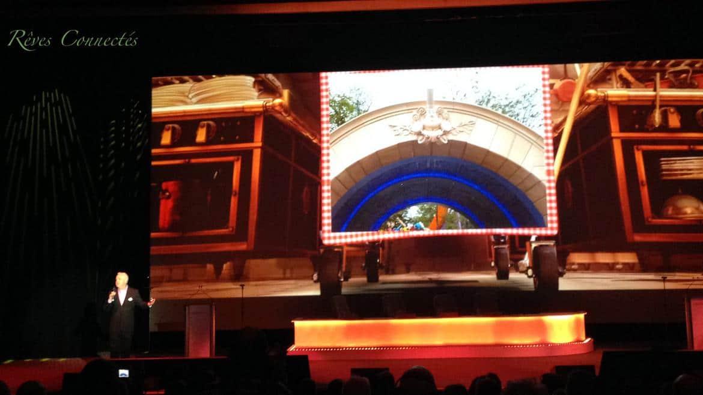 Disneyland-Paris-Assemblee-Generale-2014-Ratatouille-5298