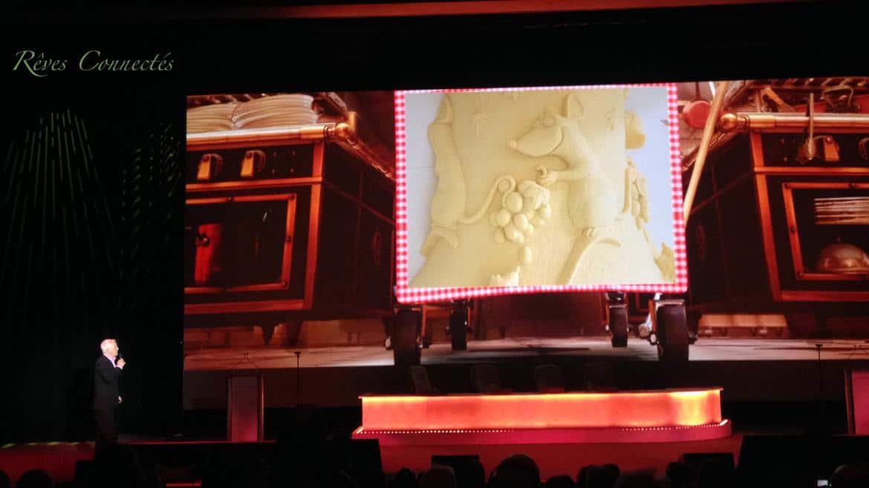 Disneyland-Paris-Assemblee-Generale-2014-Ratatouille-5299