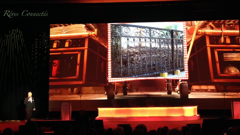 Disneyland-Paris-Assemblee-Generale-2014-Ratatouille-5300