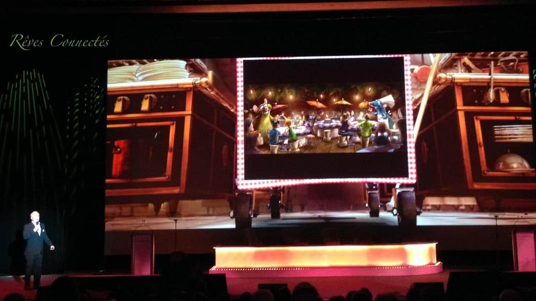 Disneyland-Paris-Assemblee-Generale-2014-Ratatouille-5302