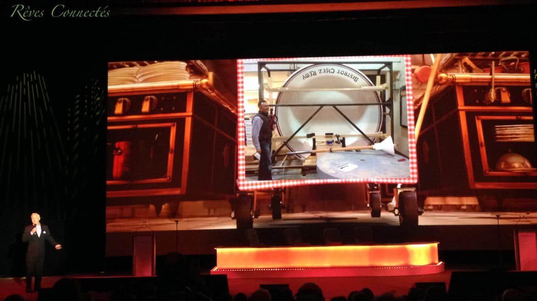 Disneyland-Paris-Assemblee-Generale-2014-Ratatouille-5303