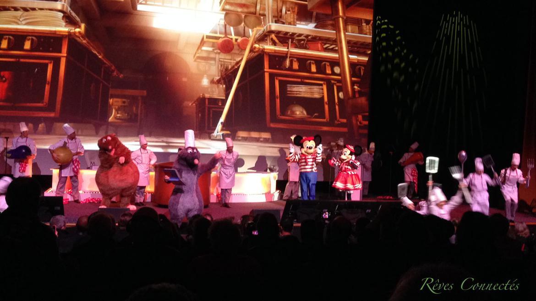 Disneyland-Paris-Assemblee-Generale-2014-Ratatouille-5314