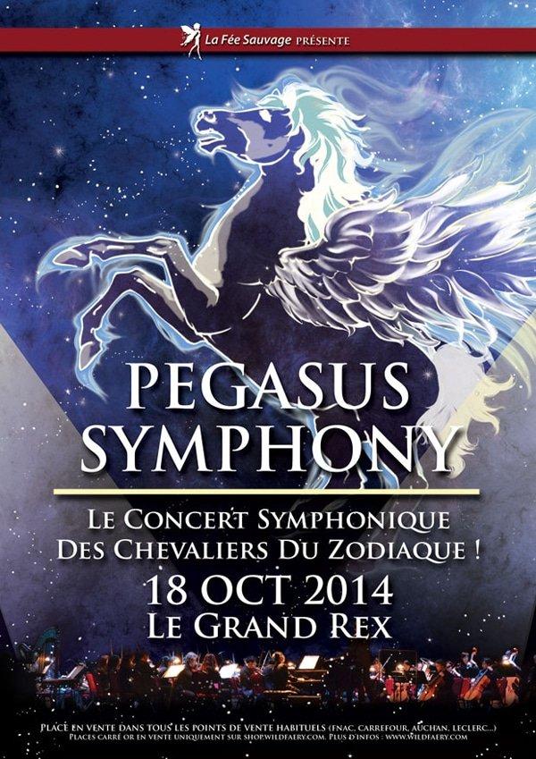 PegasusSymphony-Web-Flyer
