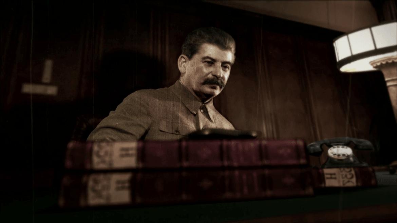 Une journee dans la vie dun dictateur-2014-02-24-08h04m34s212