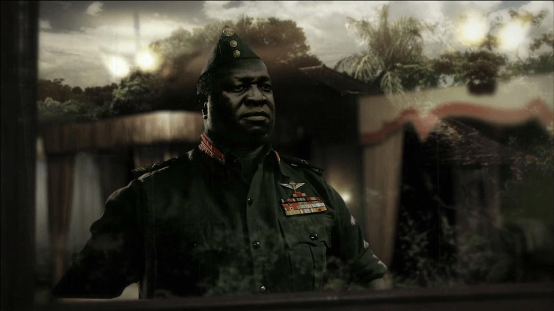 Une journee dans la vie dun dictateur-2014-02-24-08h04m43s77