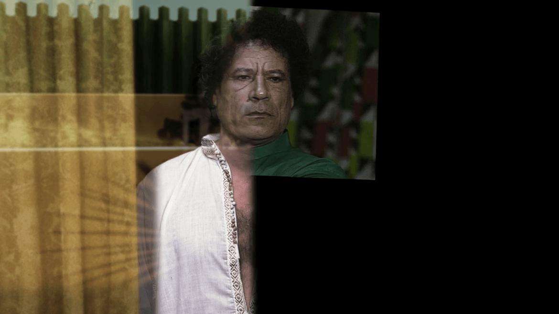 Une journee dans la vie dun dictateur-2014-02-24-08h09m12s192