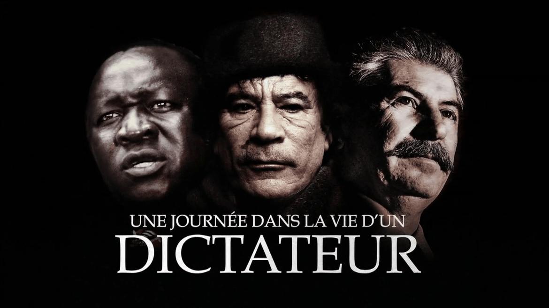 Une journee dans la vie dun dictateur-2014-02-24-08h10m46s129