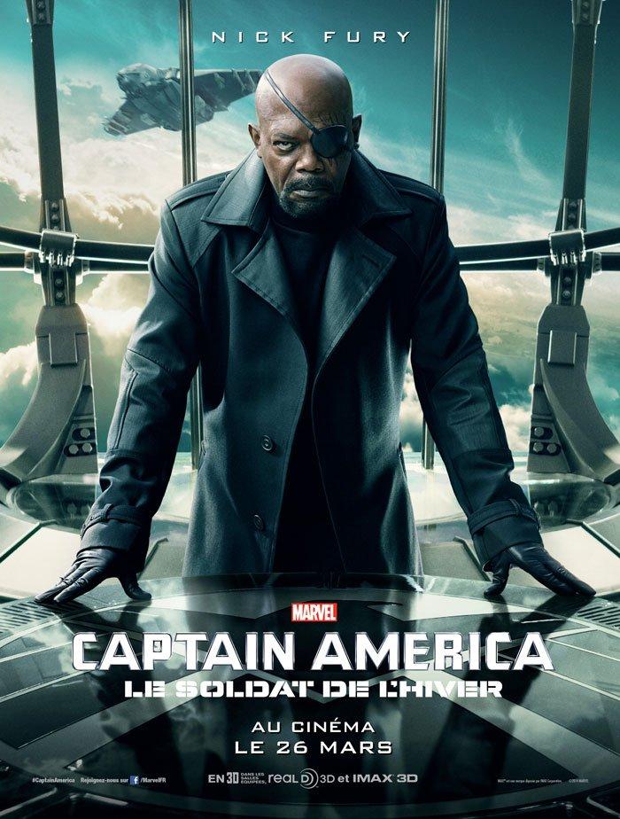 Captain-America-Le-Soldat-de-L-Hiver-120x160-NICK-FURY_CA2-HD