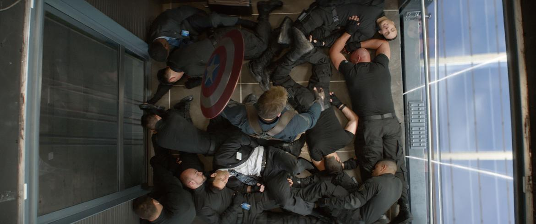 Captain-America-Le-Soldat-de-L-Hiver-2kanhdhbwchp3khp