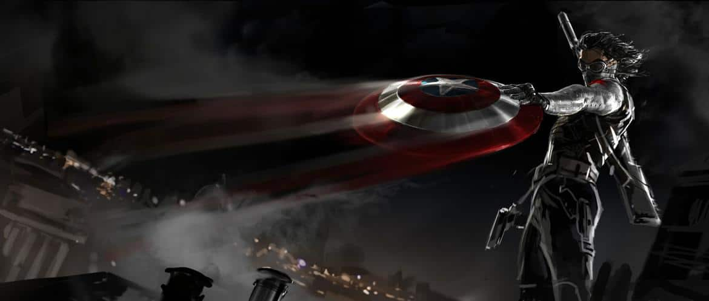 Captain-America-Le-Soldat-de-L-Hiver-FB_Keyframe_WS_ShieldCatch_Angle2_Wide_V001_RyanM