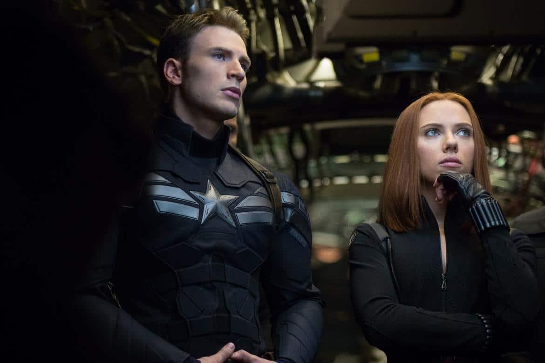Captain-America-Le-Soldat-de-L-Hiver-FZ-05358_R2_C