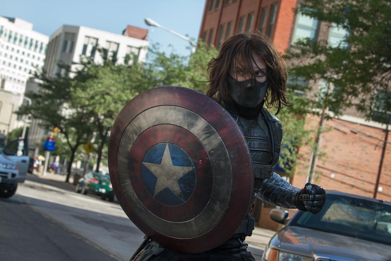Captain-America-Le-Soldat-de-L-Hiver-FZ-20270_R