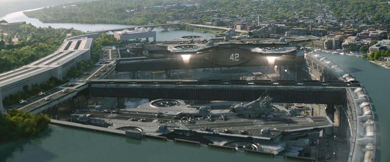 Captain-America-Le-Soldat-de-L-Hiver-XHL2430_CDL_002570_v016.01200