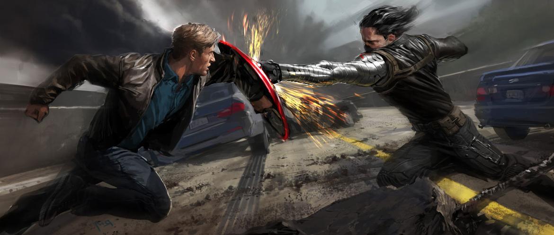 Captain-America-Le-Soldat-de-L-Hiver-d001