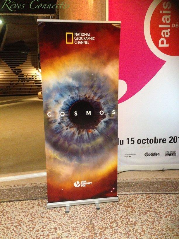 Cosmos-Palais-de-la-Decouverte-5500