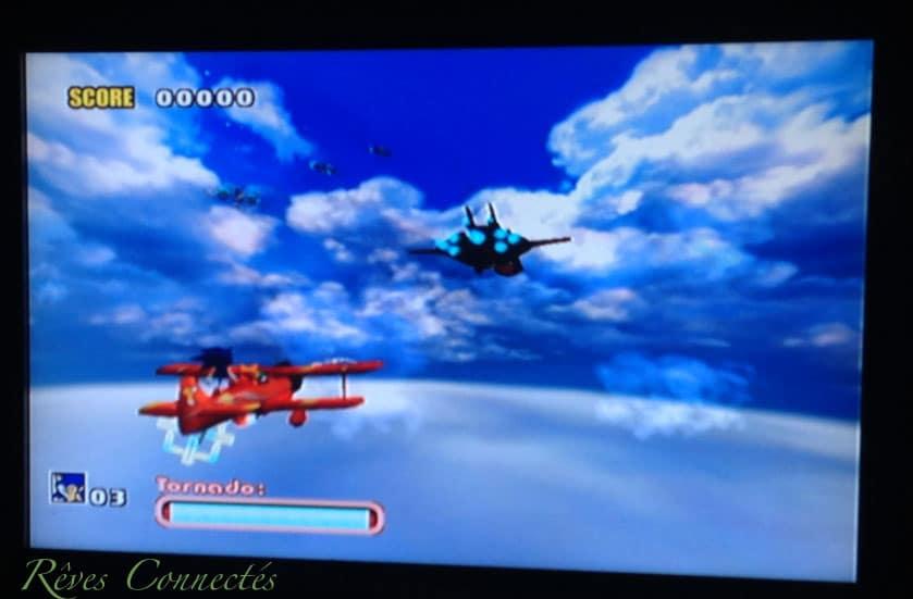 Dreamcast-Retrogaming-Sonic-Adventure-5569