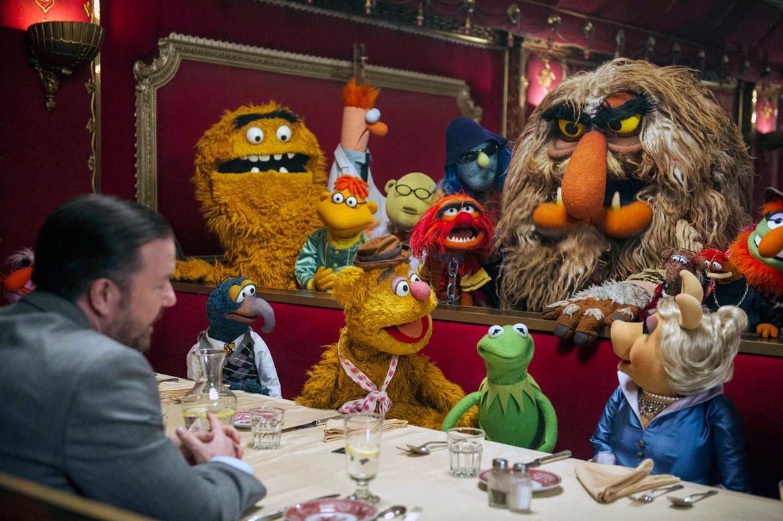 Muppets-Most-Wanted-Mmwcast
