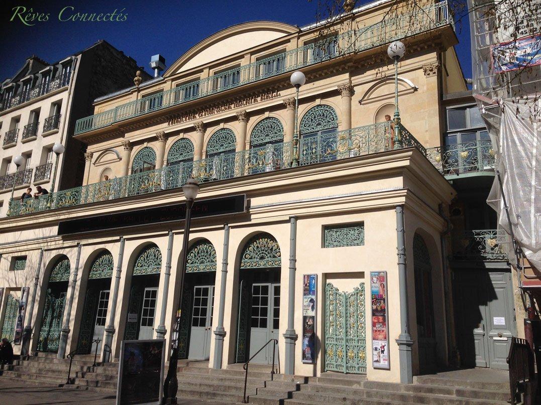 Pinocchio-Theatre-du-Gymnase-5570