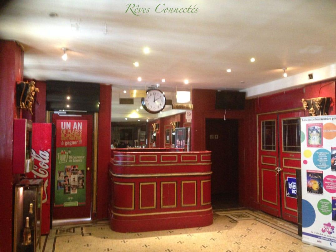 Pinocchio-Theatre-du-Gymnase-5575
