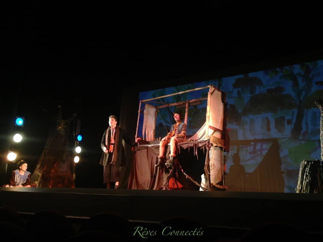 Pinocchio-Theatre-du-Gymnase-5598