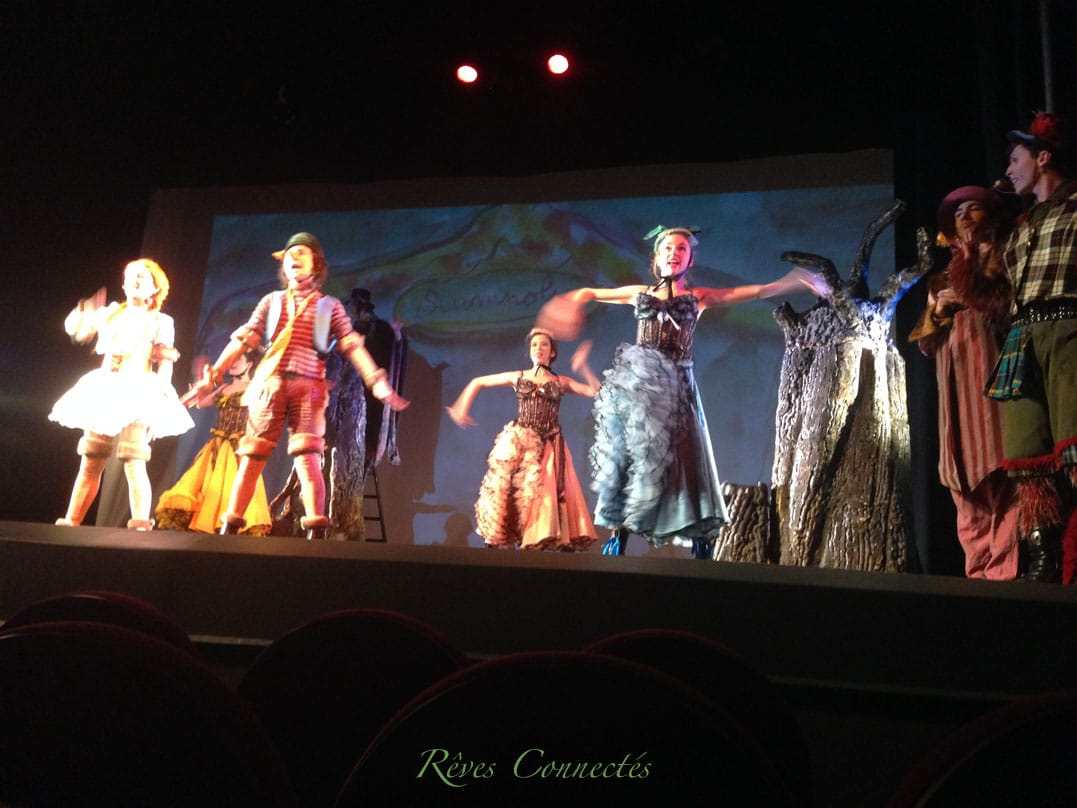 Pinocchio-Theatre-du-Gymnase-5606