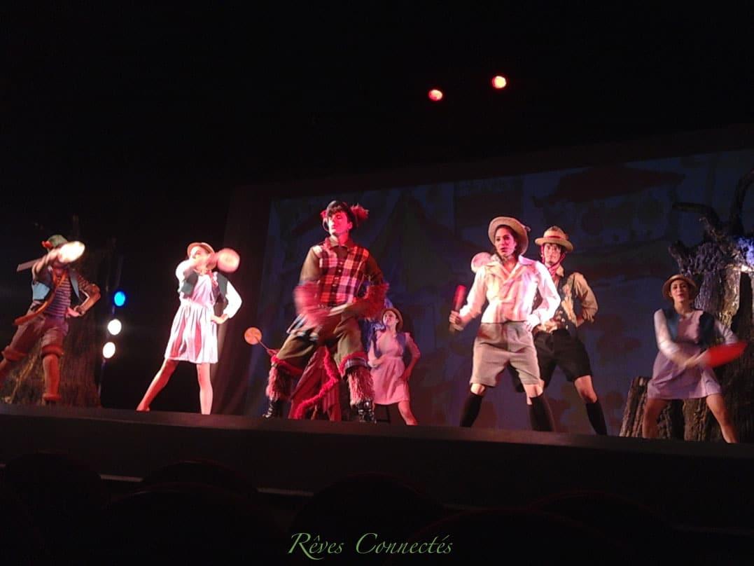 Pinocchio-Theatre-du-Gymnase-5616