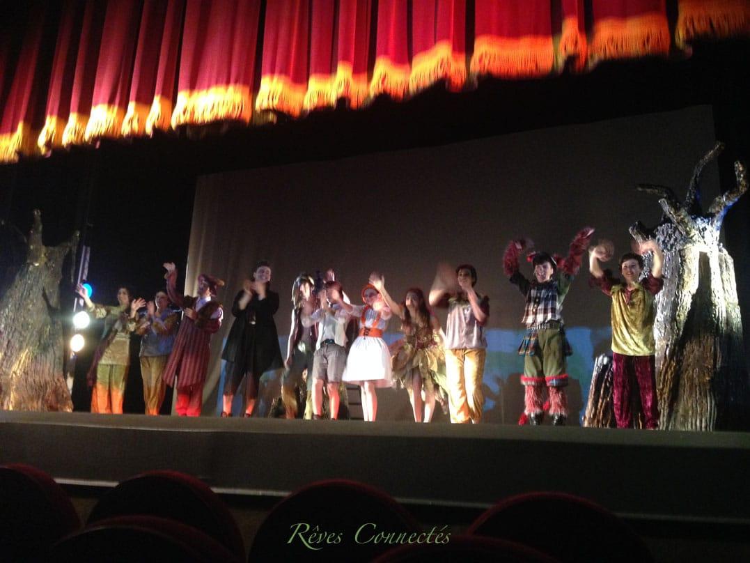 Pinocchio-Theatre-du-Gymnase-5625
