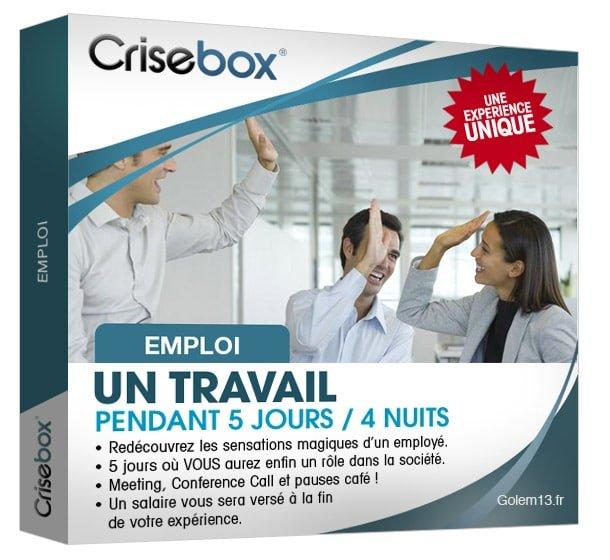 Crisebox : les coffrets cadeaux de la crise par @golem13 http://golem13.fr/crisebox-les-coffrets-cadeaux-de-la-crise/