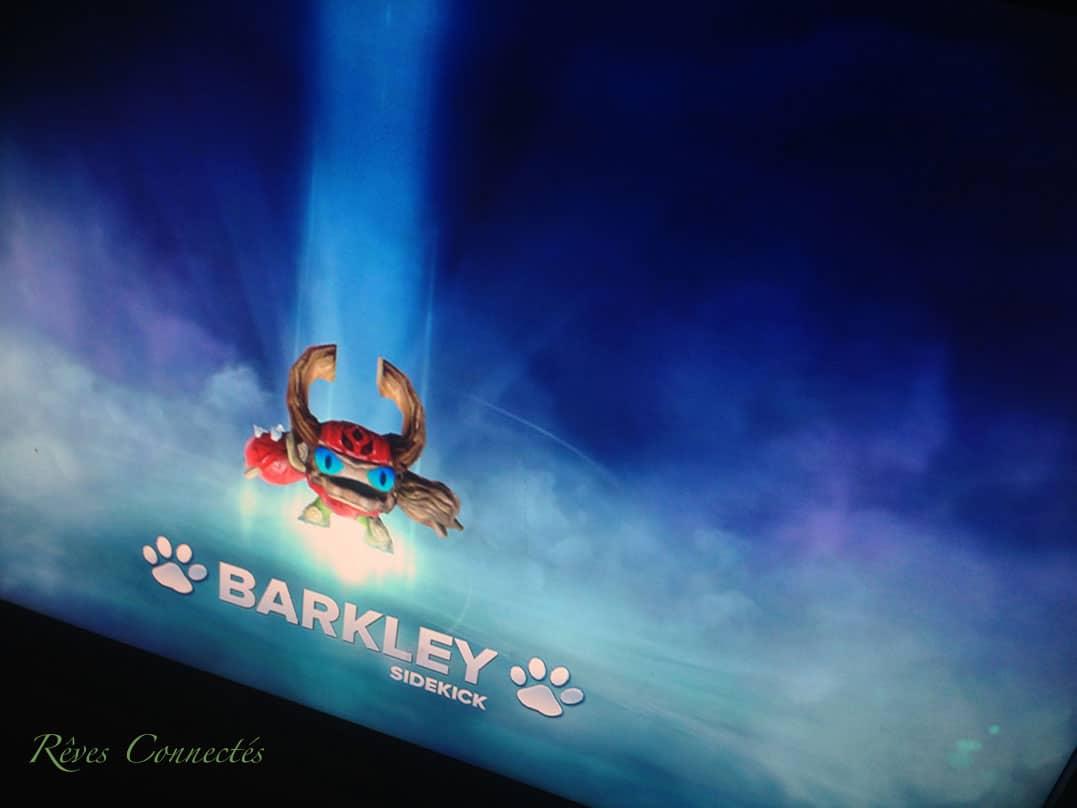 Minis-Skylanders-Barkley-Sidekick-5951