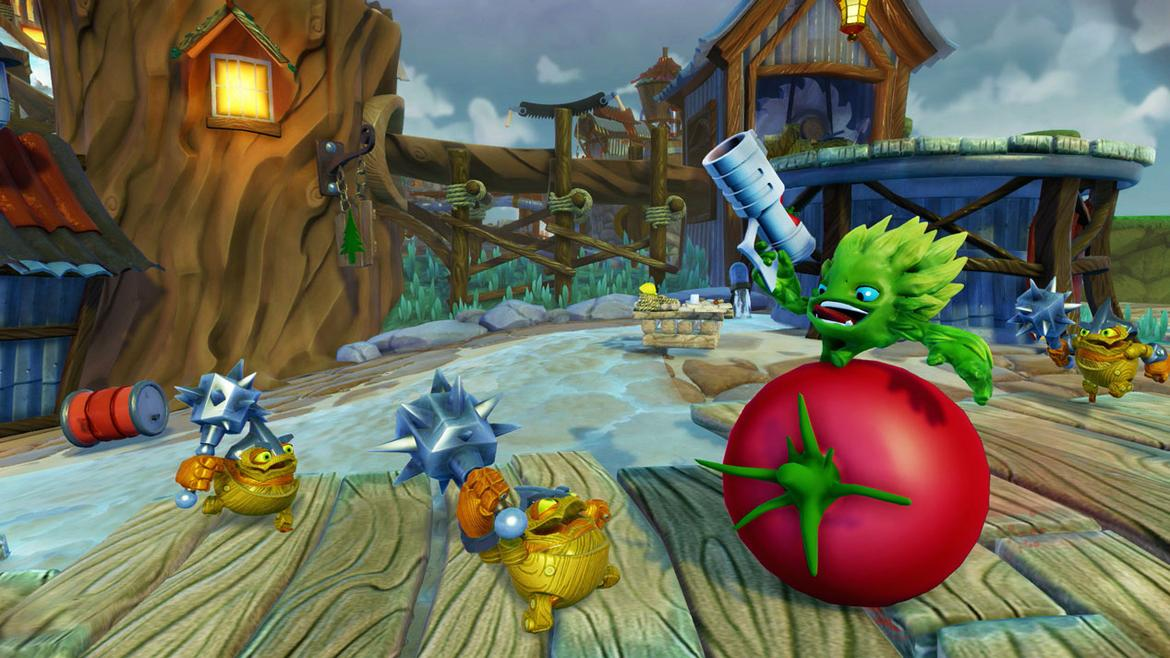 Skylanders-Trap-Team_Food-Fight-2