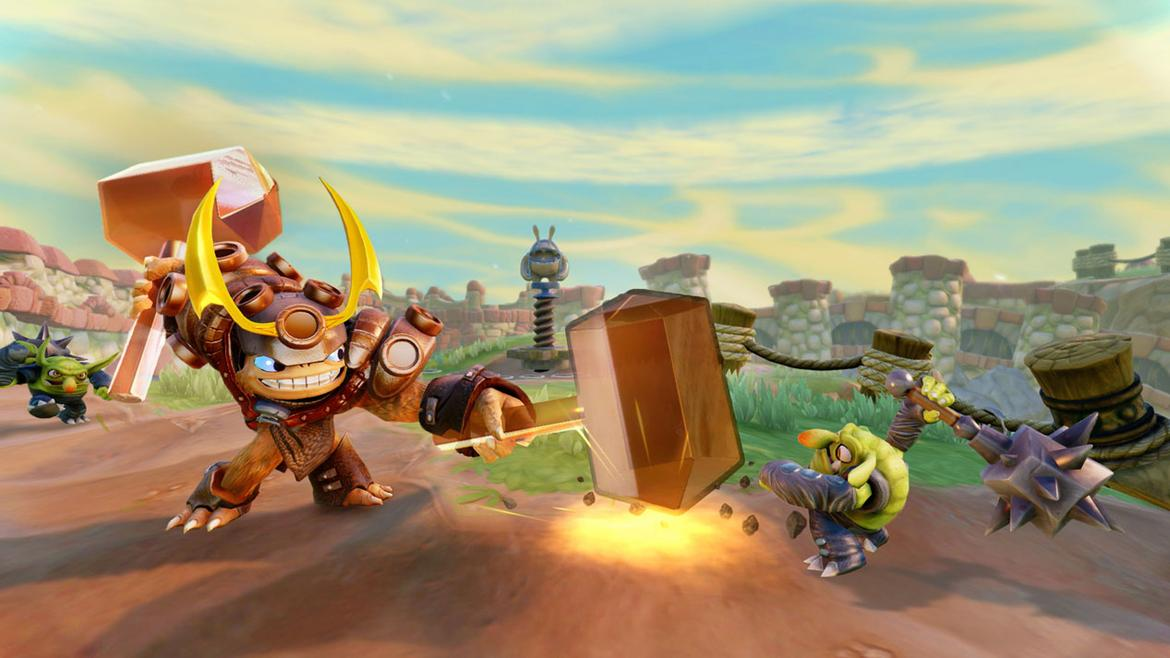 Skylanders-Trap-Team_Wallop