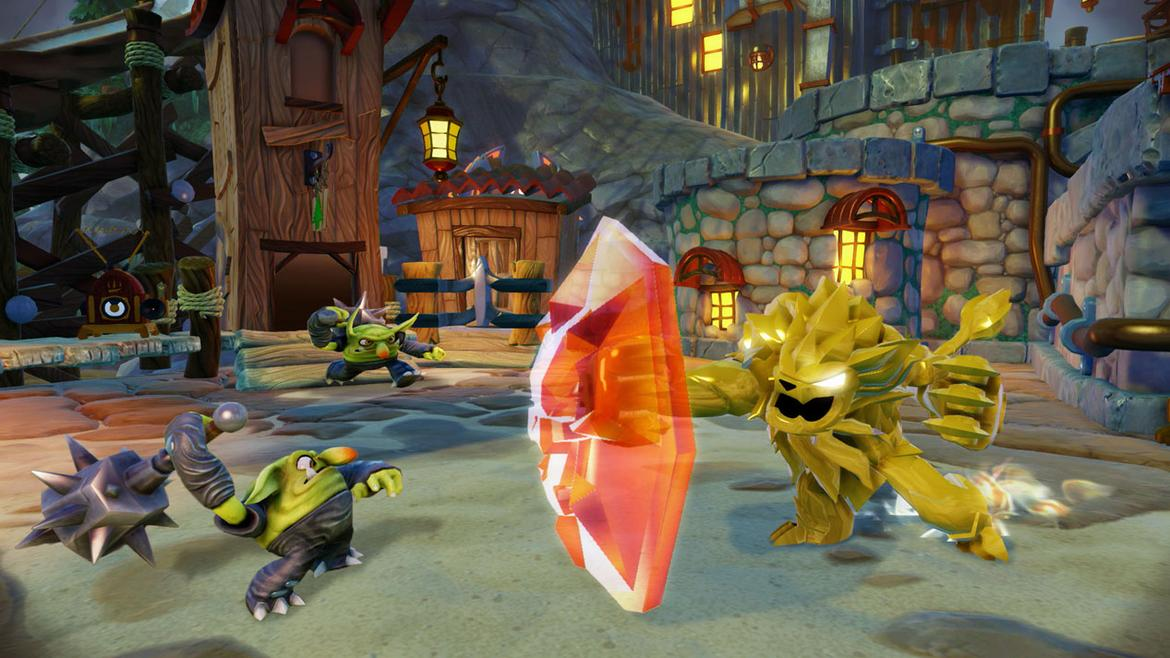 Skylanders-Trap-Team_Wildfire-2