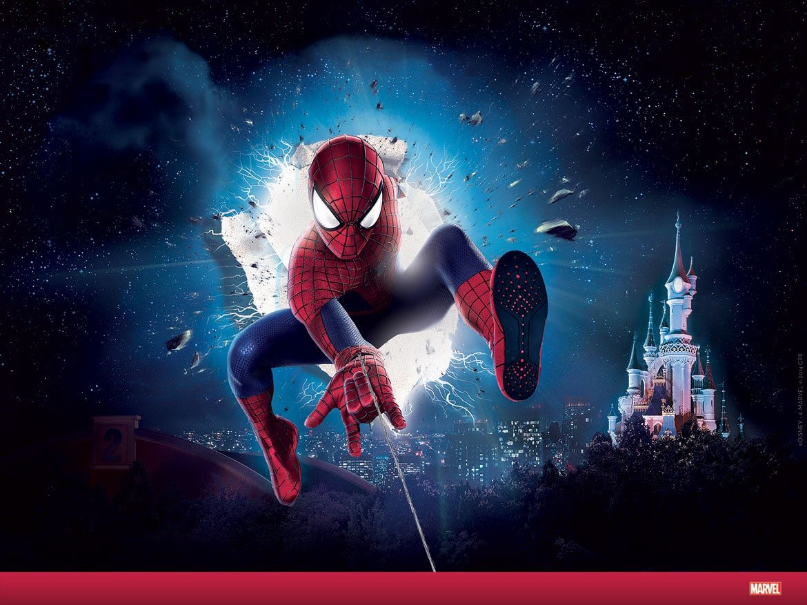 Spiderman-Castle-&-Background_A3_sans-texte