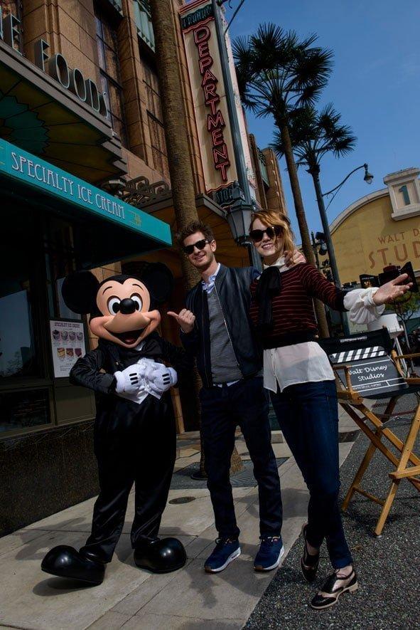 Spiderman-Disneyland-Paris-DSC3723